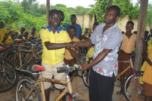 divine bicycle program