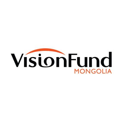 vision fund mongolia